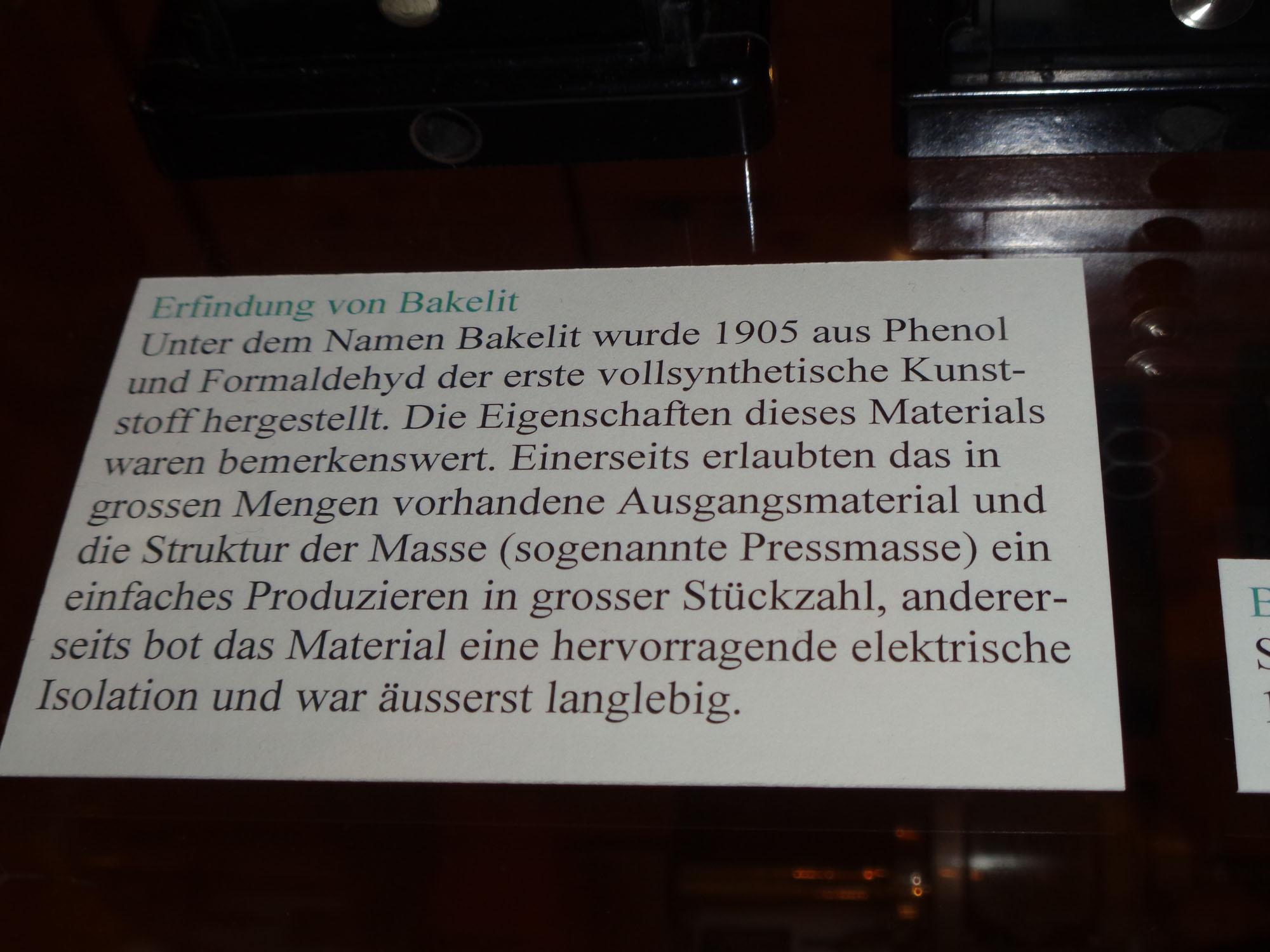 20170930_SHBS_Spitzerausstellung-Appenzell_UKlausner_041