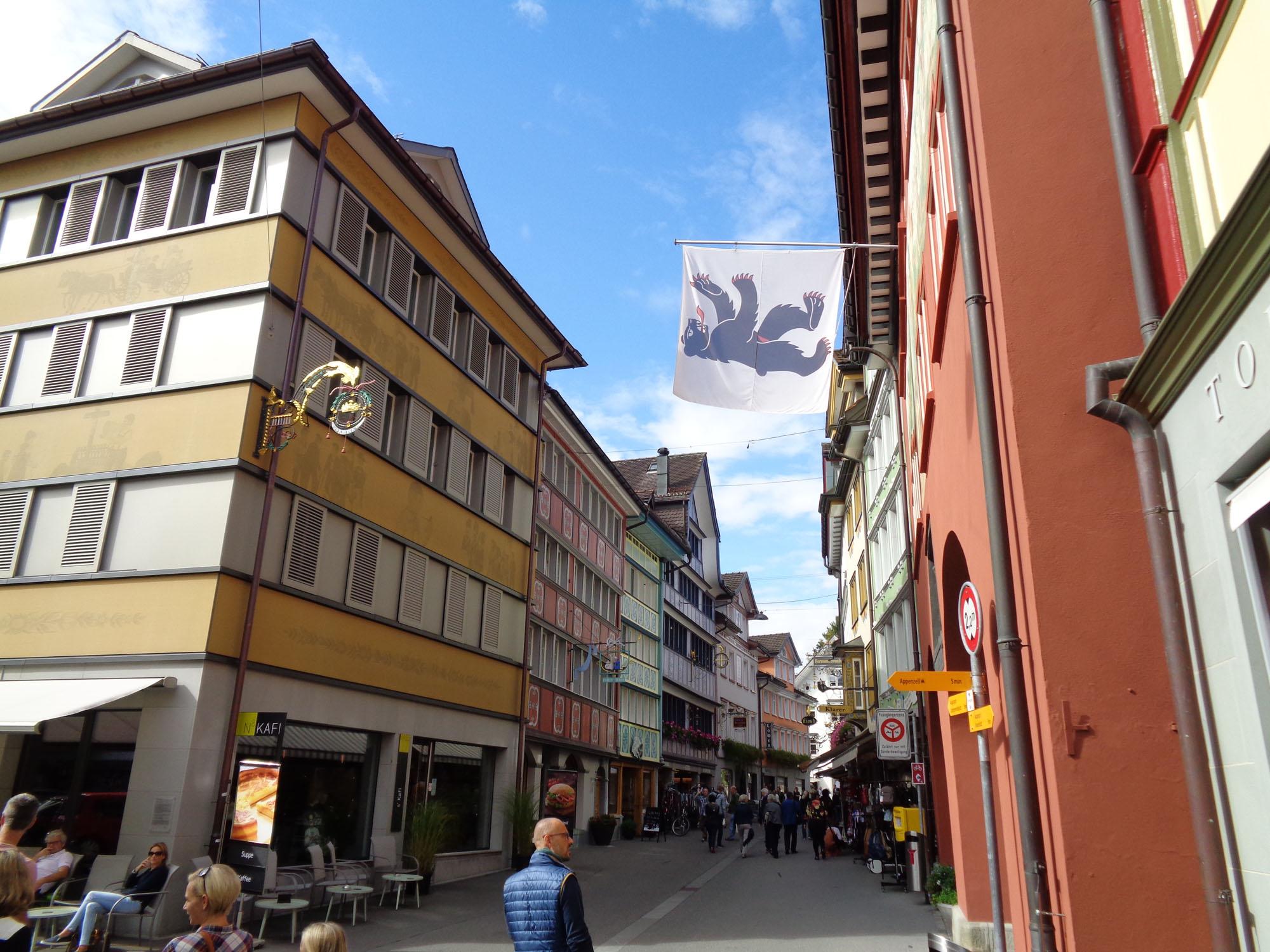 20170930_SHBS_Spitzerausstellung-Appenzell_UKlausner_044
