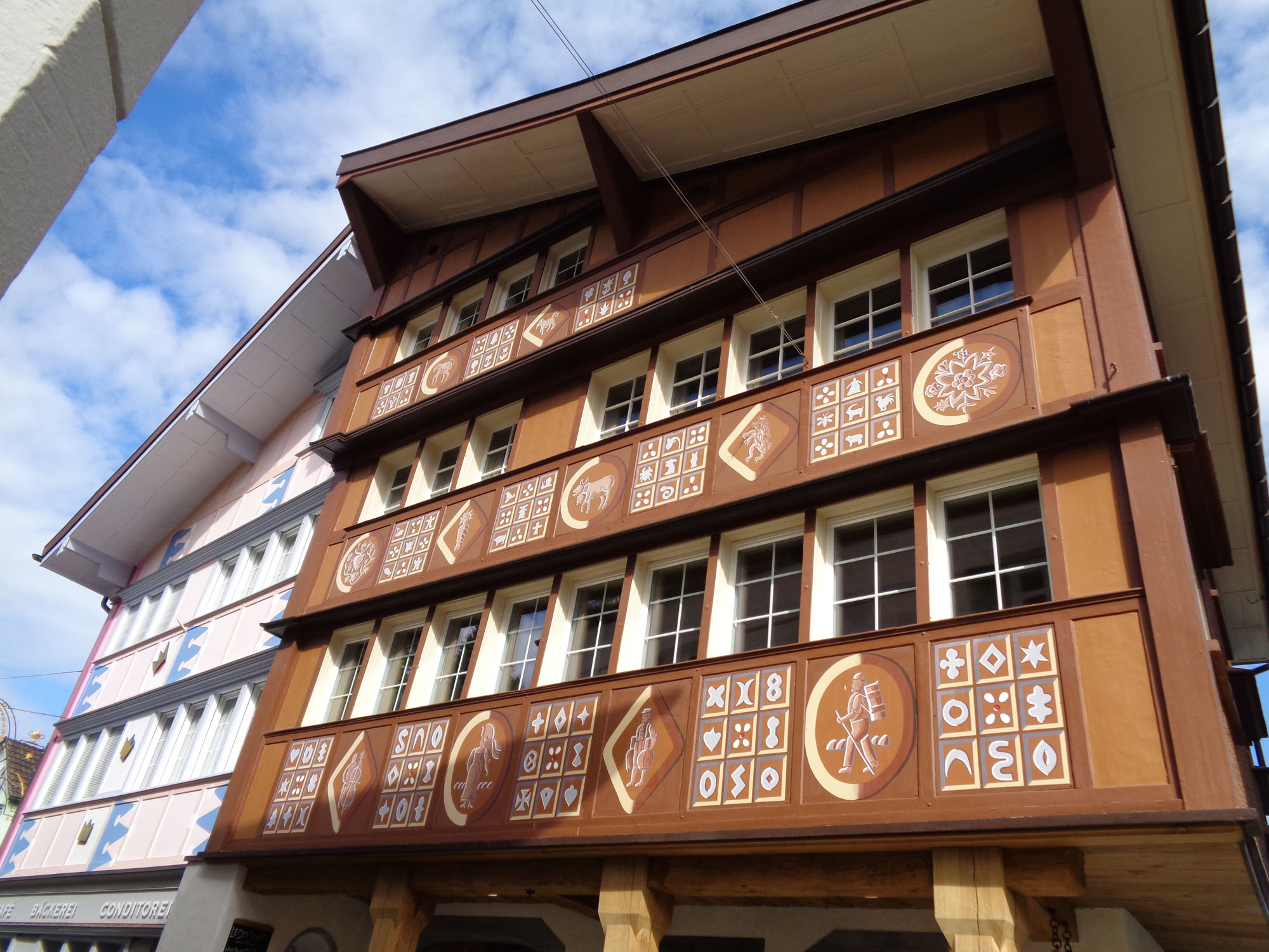 20170930_SHBS_Spitzerausstellung-Appenzell_UKlausner_047